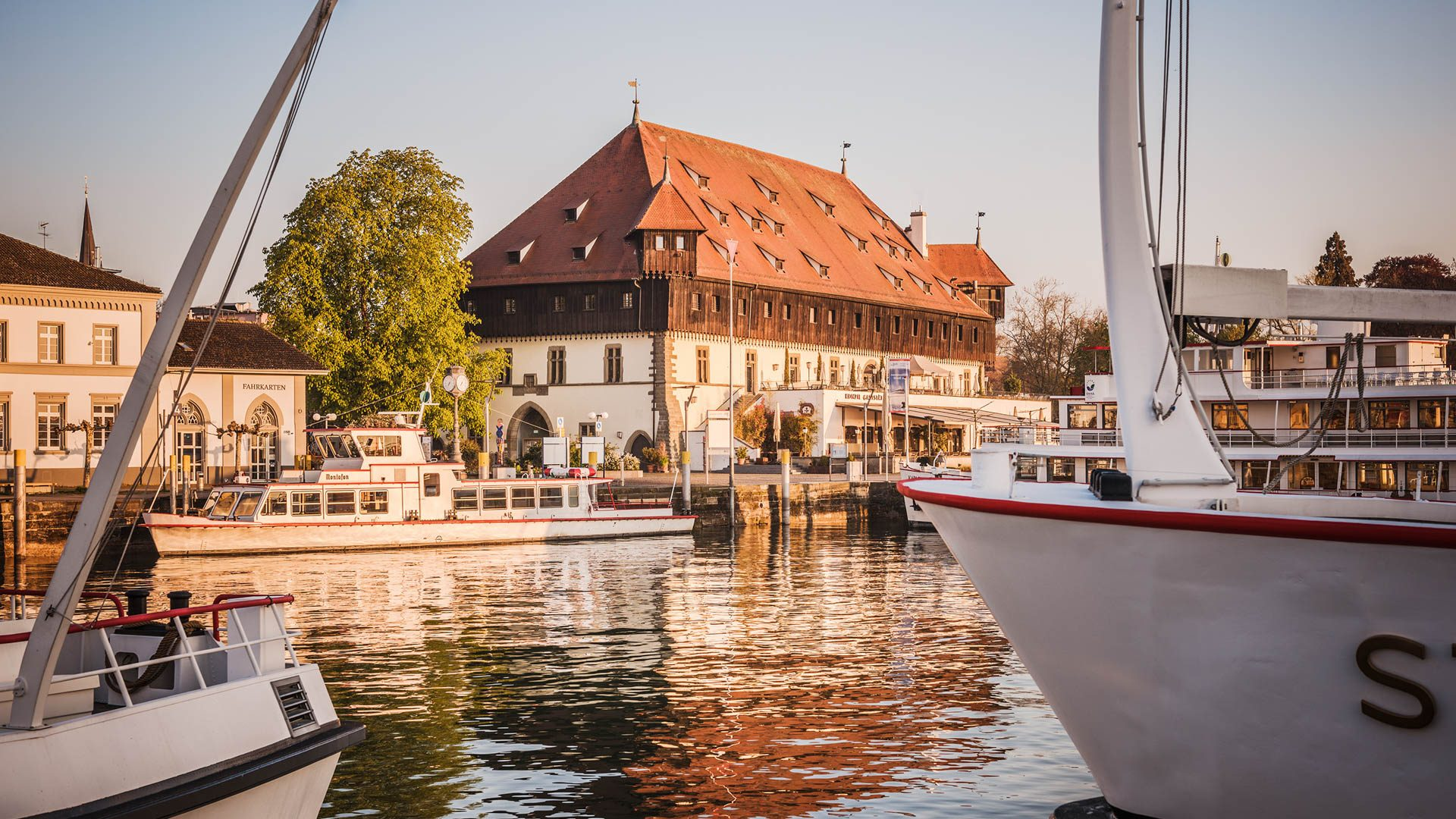 Gemeinsam für Konstanz e.V.