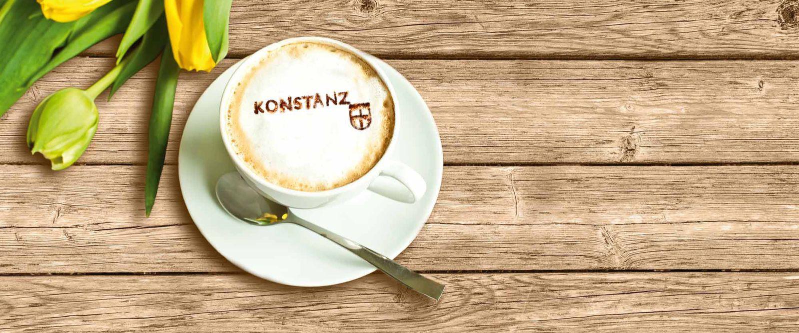 Unternehmerfrühstück_Konstanz
