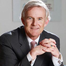 Dr. Axel Storck, Vorstand Gemeinsam für Konstanz e.V.
