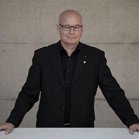 Frank Wehking, Vorstand Gemeinsam für Konstanz e.V.